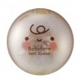 Румяна для лица IT`S SKIN Babyface Petit Blusher 4 гр