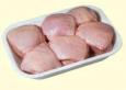 Бедро куриное охлажденное п/ф  «Еткульский район»