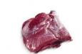 Грудинка говяжья бескостная пластовая