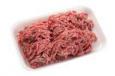 Фарш  «Домашний» 70% говядина 30% свинина
