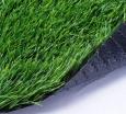 Искусственная трава Optigrass LSR MF