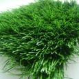 Искусственная трава Optigrass Classic