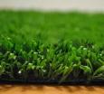 Искусственная трава Multi LSR