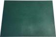 Коврик 1180х850х8 резиновый