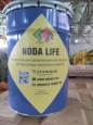 Однокомпонентный полиуретановый клей-связующее для резиновой крошки NODA LIFE