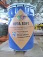 Однокомпонентное полиуретановое связующее NODA SOFT
