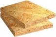 ОСП плита (OSB) 2440х1220 мм, толщина 8 мм