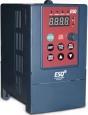 Тормозной резисторDZ 80 Вт 750 Ом 0.4-0.75 кВт 400 В