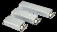 Тормозной прерывательBRD-VZ3-750Hx2 90-132 кВт 400 В