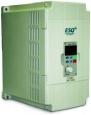 Преобразователь частоты ESQ-2000-4T2200G-4T2500P