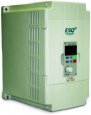 Преобразователь частоты ESQ-2000-4T2800G-4T3150P