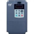 Преобразователь частоты ESQ-А900-0R7-21A