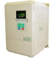 Преобразователь частоты ESQ-9000-3744