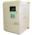 Преобразователь частоты ESQ-9000-4544