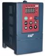 Преобразователь частоты ESQ-9000-31544