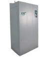 Преобразователь частоты ESQ-9P-220T4