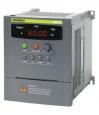 Преобразователь частоты ESQ-VC-220T4