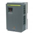 Преобразователь частоты HYUNDAIN700E 370HF-450HFP