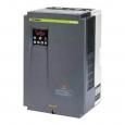 Преобразователь частоты HYUNDAIN700E 2200HF-2500HFP