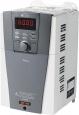 Преобразователь частоты HYUNDAIN700V 370HF