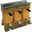 Сетевой дроссель (входной)ACL-0050 400 В