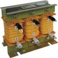 Сетевой дроссель (входной)ACL-0120 400 В