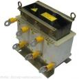 Моторный дроссель (выходной)OCL-0040 400 В