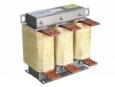 Сетевой дроссель (входной)ACL-HI-33 400 В