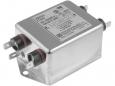 Входной ЭМИ фильтрFT-40801S-A 400 B