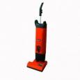 Вертикальный пылесос для чистки ковров AFC516
