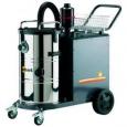 Промышленный пылесос для сухой уборки TORNADO PLANET 50