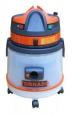 Аппарат для химчистки TORNADO 200  IDRO (с водяным фильтром)