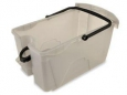 Бак для пылесосов с водяным фильтром Karcher (DS 5.500, 5.600)