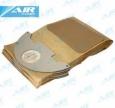 Комплект фильтров для пылесосов (SE 5.100, 6.100)