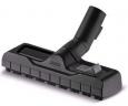 Переключаемая насадка для влажной и сухой уборки для пылесосов