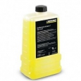 Антинакипин (умягчитель) для аппаратов с нагревом воды Karcher RM 110 adv(1л.)