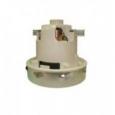 Турбина для  KARCHER NT361, NT35/1, NT45/1, NT55/1, Puzzi 8/1, Puzzi 100 (1300W)