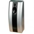 NRG High Style автоматический освежитель воздуха
