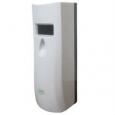 NRG Smart Air автоматический освежитель воздуха