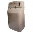 Автоматический освежитель воздуха Discover мрамор