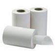 Полотенце бумажное в рулоне 2х сл, в уп 2 шт.