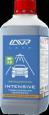 LAVR Intensive 1,1кг Автошампунь для бесконтактной мойки повыш.пенность (концентрат 1:40 - 1:60)
