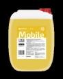 Очиститель двигателя MOBILE 10 л