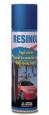 Спрей для удаления смолы RESINOL 250 мл
