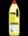 Средство для удаления насекомых DE BUG 1л