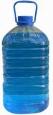 Жидкость стеклоомывающая -30, 5 л
