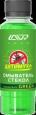 Омыватель стекол Анти Муха концентрат LAVR Glass Washer Concentrate Anti Fly Green 120мл