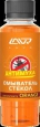 Омыватель стекол Анти Муха концентрат LAVR Glass Washer Concentrate Anti Fly Orange 120мл