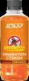 Омыватель стекол Анти Муха концентрат LAVR Glass Washer Concentrate Anti Fly Orange 330мл