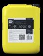 Ополаскиватель для посудомоечных машин DE BLANK,5л